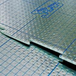 Sous Couche Parquet Flottant 10mm : parquet 5mm mon parquet ~ Nature-et-papiers.com Idées de Décoration