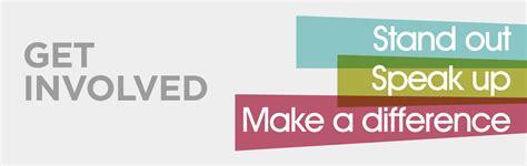 Get Involved Make A Difference  Wwwpixsharkcom Images