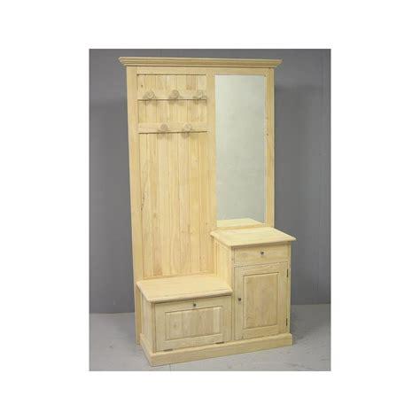 table pliante de cuisine ikea meuble penderie entree maison design sphena com