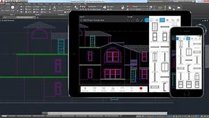 AutoCAD For Mac... Autocad