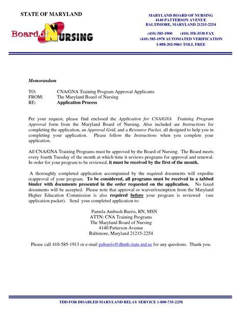 sle resume cna no previous experience resume exle 30 cna resumes with no experience cna cover letter with no experience cna