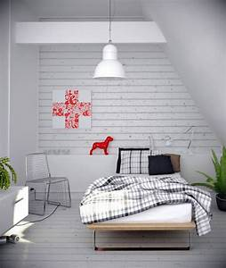 Deckenlampe schlafzimmer gebraucht kche deckenlampe modern for Schlafzimmer gebraucht
