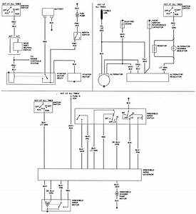 scout 800b wiring diagram scout free engine image for With scout 80 wiring diagram scout get free image about wiring diagram