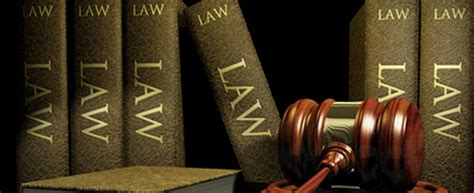 oussi law firm legal consultants