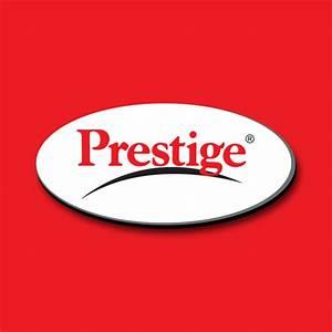 Prestige Regional Service Centre Hyderabad | Customer Care