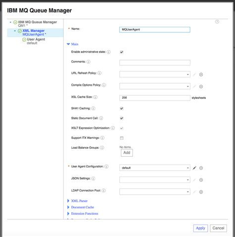 warehouse stock clerk resume sle shipping resume