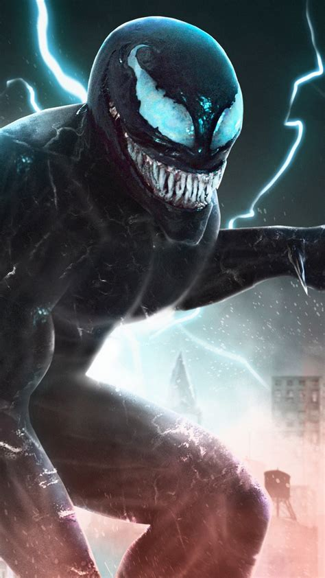 venom  wallpapers hd wallpapers id