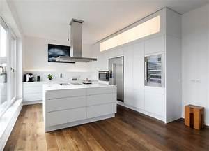Bauhaus Arbeitsplatte Küche : wandpaneele k che bauhaus vt51 hitoiro ~ Sanjose-hotels-ca.com Haus und Dekorationen