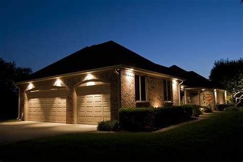 lighting outside house ideas outdoor recessed lighting google search home