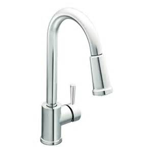 moen motionsense kitchen faucets moen faucets at kitchen and bathroom faucets at faucet