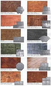Pisos De Cemento Para Exterior  18