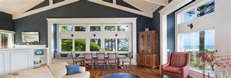 Home Design Virtual : Decoration. Decorate Your Room Virtual