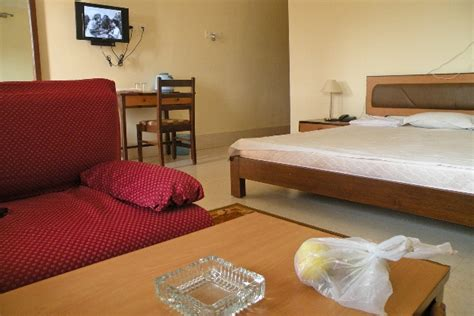 booking digha tourist lodge wbtdc kolahal