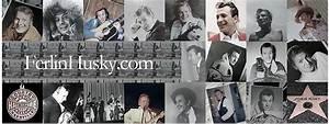 Husky Music Publishing  Husky Music  Inc  Husky Music