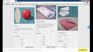 Como Baixar Uma Caixa Do Site Template Maker E Cortar No Silhouette Studio V3