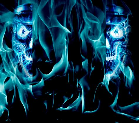 Epic Car Wallpaper 1080p Blood by Awesome Skull Wallpapers Wallpapersafari
