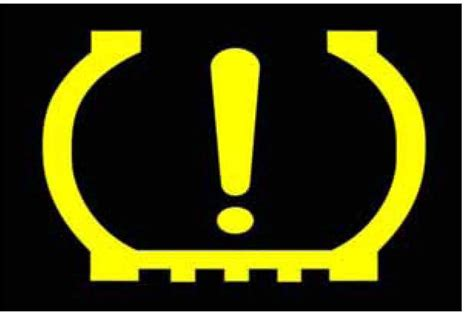 2016 hyundai elantra warning lights chevrolet 4 3l v6 engine chevrolet free engine image for