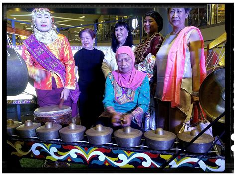 Muslims of the Philippines: History and Culture Exhibition