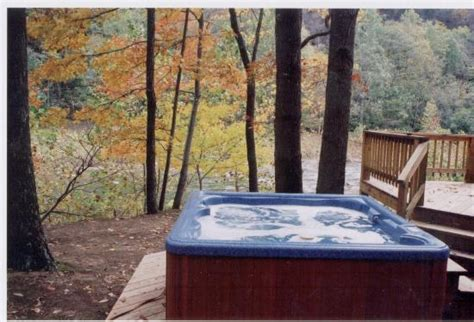 cabins in wv with tub harman s luxury log cabins updated 2018 prices cottage