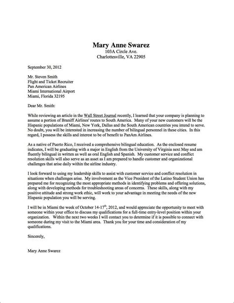 great executive assistant cover letters  resume sample