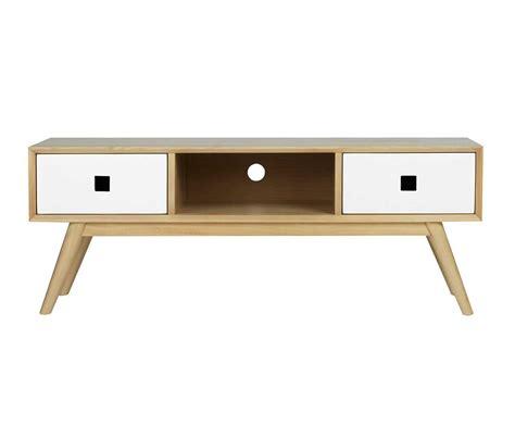 meuble bas cuisine 40 cm affordable meuble bas cuisine profondeur cm meuble tv