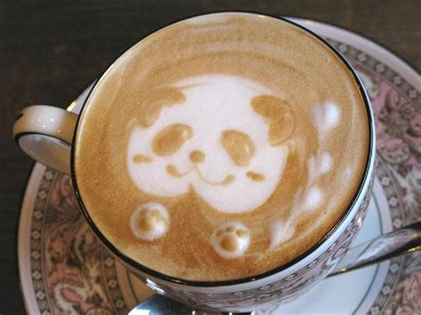 17 Best Images About Anime Latte Art On Pinterest Hot Nutella Coffee Recipe Community Soft Pods Banane Ka Tarika Temp Espresso Recipes Yeti Mug Canada Banana Intelligentsia Cyber Monday