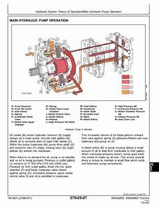 230v Wiring Diagram For C55cxjze 4760