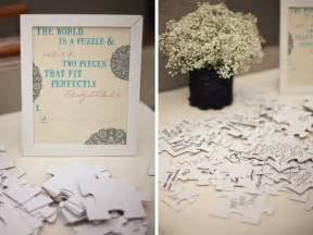 wedding guest sign in ideas top 5 wedding guest book alternatives onewed