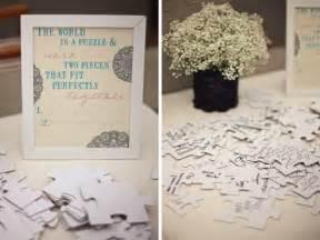 wedding sign in book ideas top 5 wedding guest book alternatives onewed