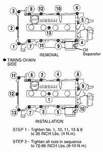 94 Impreza Wiring Diagram