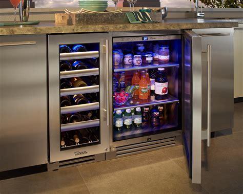 cabinet beverage center cabinets matttroy