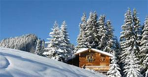 sejour celibataire ski