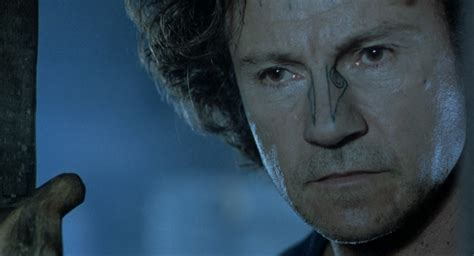 The Th Best Actor Of Alltime Harvey Keitel The Cinema Archives