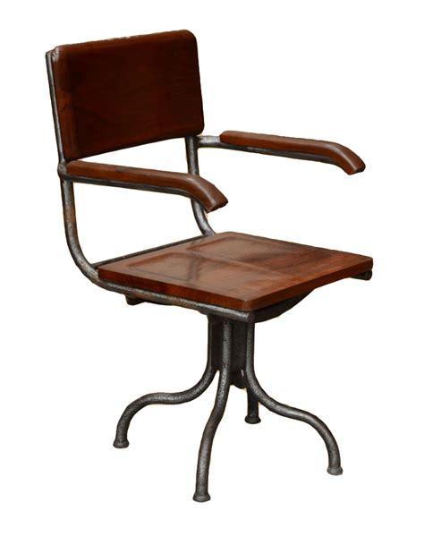 chaise de bureau industriel chaise de bureau industriel dudew com