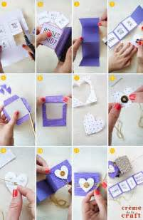 Graduation Gift Wrapping Ideas