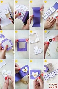 Gift Box Ideas - Top 10 Creative DIY Projects [Tutorials]