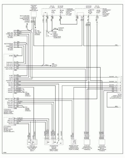 Free Wiring Diagram 2003 Hyundai Santum Fe by 2004 Hyundai Santa Fe Wiring Diagram Fuse Box And Wiring