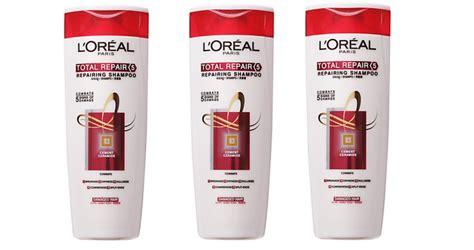 Shampoo For Free