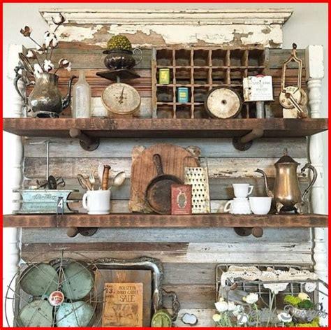 Vintage Kitchen Decorating Ideas  Rentaldesignscom