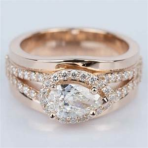 second marriage engagement ring etiquette motaveracom With second marriage wedding rings