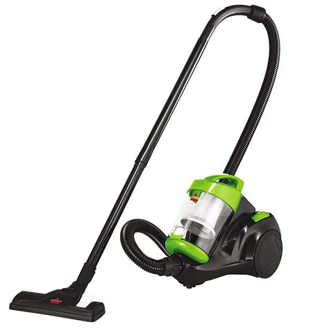 Best Bagless Vacuum by Best Vacuum For Berber Carpet 2019 Guides And Reviews
