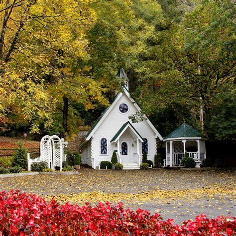 photo gallery cupids wedding chapel  love