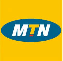 MTN Beta Talk; migration code and benefits « Oloche Okwori ...