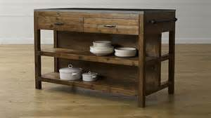 rustic kitchen island simple kitchen island rustic butcher block breakfast table cabinet wine rack coffee bar h to