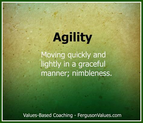 Inspirational Quotes Quality Improvement