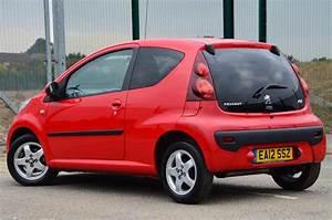 Dimension Peugeot 107 : peugeot 107 fiche technique peugeot 107 fiche technique 1 0 2013 fiche technique peugeot 107 1 ~ Maxctalentgroup.com Avis de Voitures