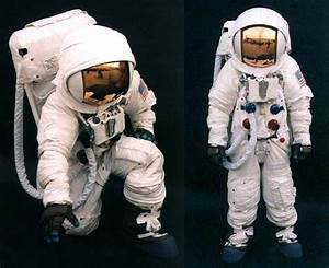 Space Suit Costume Realistic - Pics about space