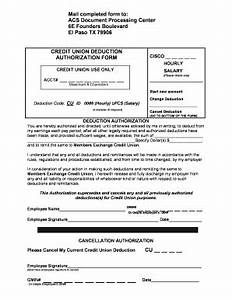 Circuit Directory Template Download 20 Printable Letter Of Transmittal Sample Doc Forms And