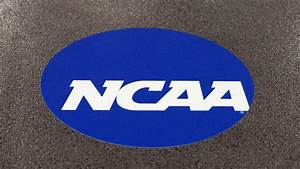 ncaa strides to compensate athletes for names