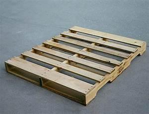Palette Bois Gratuite : fabricant de palette de bois palette de manutention ~ Melissatoandfro.com Idées de Décoration